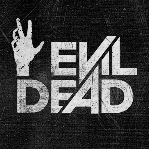 Evil Dead: Endless Nightmare review