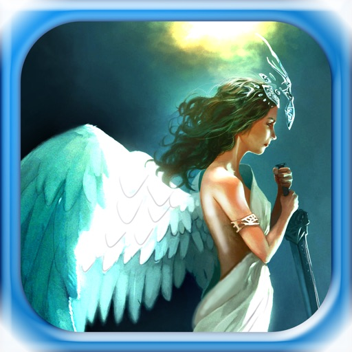 Angel Wallpapers – Fallen Angel & Fairy Wallpapers