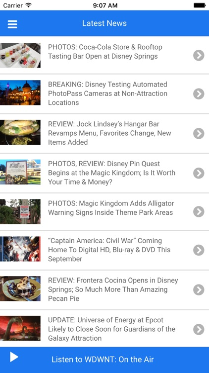 WDWNT screenshot-0