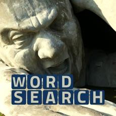 Activities of Wordsearch Revealer Big