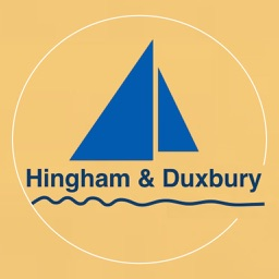 Hingham & Duxbury Orthodontics