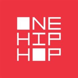 One Love Hip Hop Radio.