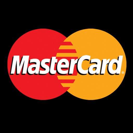 MasterCard Marketing