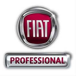 Fiat Professional Mobile