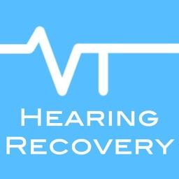 Vital Tones Hearing Recovery Pro