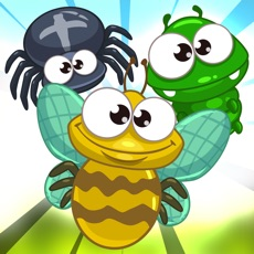 Activities of Buggy Bubble Popper Shooter Pro