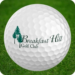 Breakfast Hill Golf Club