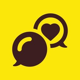 ハッピー 大人の為の優良出会い系アプリ
