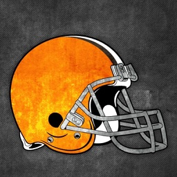 American Football HD Wallpapers for NFL