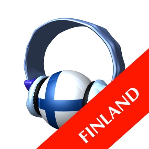 Radio Finland HQ