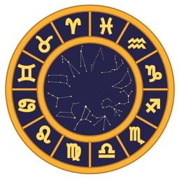 Daily Horoscope - Free Astrology & tarot reading
