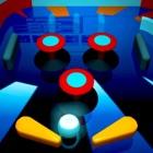 Toy Pinball icon