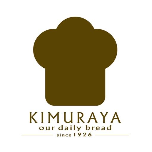 KIMURAYA 木村屋商店(きむらや しょうてん)