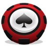 Poker Manager - Romain Cosentino