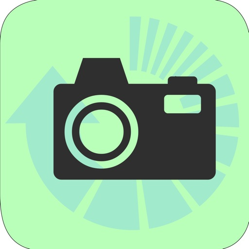 Digital image resolution converter