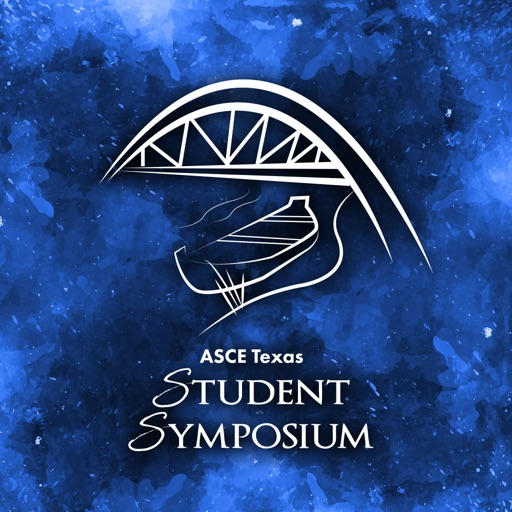 ASCE Texas Student Symposium by KitApps, Inc.