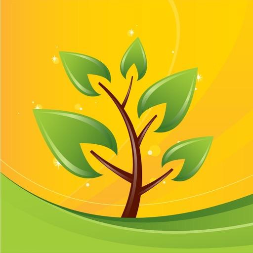 Landscaper's Companion - Plant & Gardening Guide