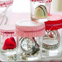 Valentine Gift Ideas - New Ideas For Your Lovers