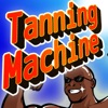 日焼けマシーン - iPhoneアプリ
