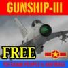 Gunship III - Flight Simulator - VPAF - FREE - iPhoneアプリ