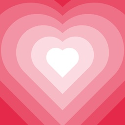 SweetMeet - Flirt, Chat, Find new love