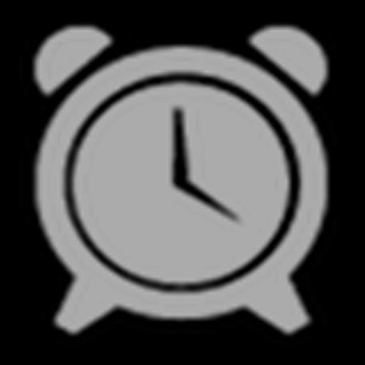 VIB Timer iOS App