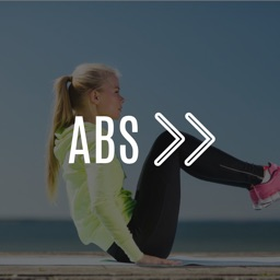 Abs Workouts - Get a Flat Belly in 12 Weeks, Free