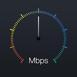 Speed Test - Bandwidth,Internet Speed Check Master