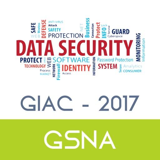 GSNA: GIAC Systems and Network Auditor (GSNA)