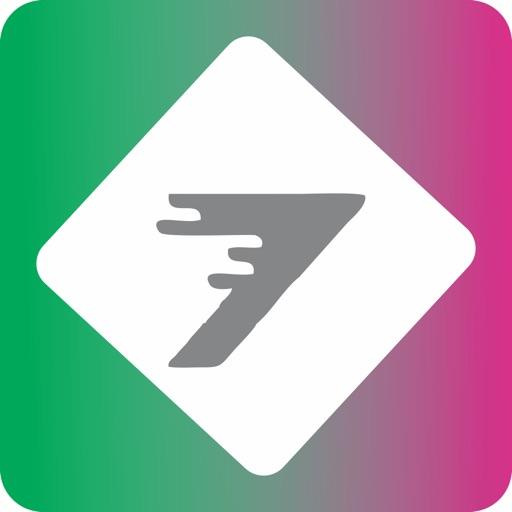 App Sete Lagoas