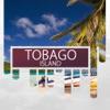 Tobago Island Travel Guide