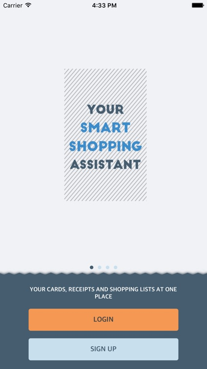 ShopSmart - Your Smart Shopping Assistant