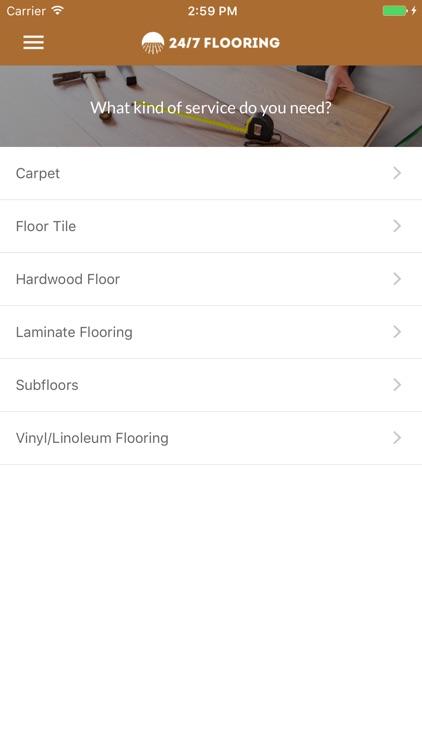 24/7 Flooring - Find top floor pros in your area