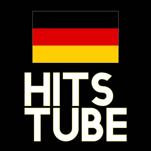 Germany HITSTUBE Music video non-stop play