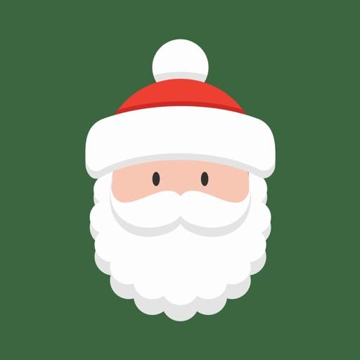 Countdown Natale.Countdown Natale Quanto Manca A Natale By Francesco