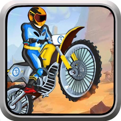 Xtreme Motor:Racing