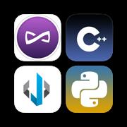 开发者工具箱