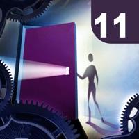 Codes for Escape the Prison games 11-secret of the room Hack