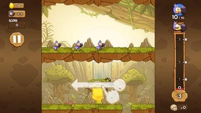 Save the Dodos screenshot 1