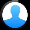 HeadsUp - Webcam Viewer - Keisi