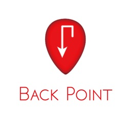 Back Point