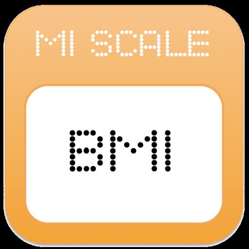 iHealth - MiScale Pro Desktop Edition