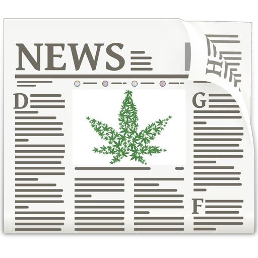 Marijuana News & Cannabis Legalization Updates