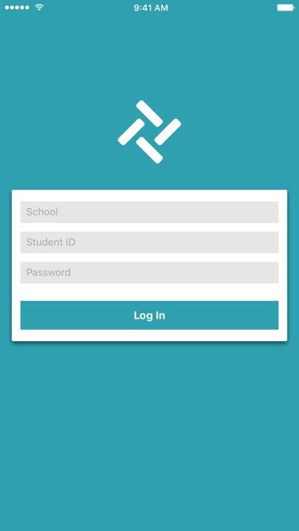 Looped for School Loop screenshot-3
