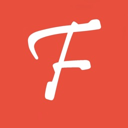 Flipaview - Turn your photos into video Slideshows