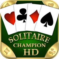 Solitaire + ▻