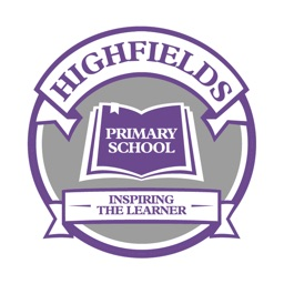 Highfields Primary School