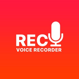 Voice Recorder PRО - smart speech record utility