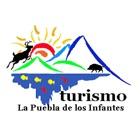 La Puebla de los Infantes icon