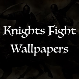 Wallpapers For Knights Fight Edition